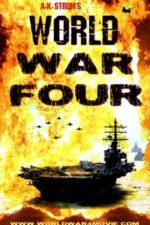 Nonton Film World War Four (2019) Subtitle Indonesia Streaming Movie Download