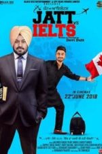Nonton Film Jatt vs. Ielts (2018) Subtitle Indonesia Streaming Movie Download