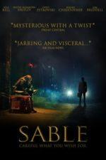 Nonton Film Sable (2017) Subtitle Indonesia Streaming Movie Download