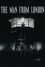 Nonton Film The Man from London (2007) Subtitle Indonesia Streaming Movie Download