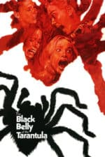 Nonton Film Black Belly of the Tarantula (1971) Subtitle Indonesia Streaming Movie Download