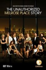 Nonton Film The Unauthorized Melrose Place Story (2015) Subtitle Indonesia Streaming Movie Download