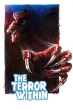 Nonton Film The Terror Within (1989) Subtitle Indonesia Streaming Movie Download