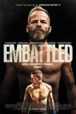 Nonton Film Embattled (2020) Subtitle Indonesia Streaming Movie Download
