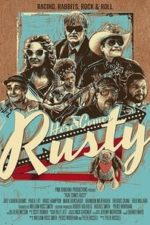 Nonton Film Here Comes Rusty (2016) Subtitle Indonesia Streaming Movie Download