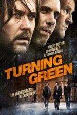 Turning Green (2005)