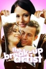 Nonton Film The Break-Up Artist (2009) Subtitle Indonesia Streaming Movie Download