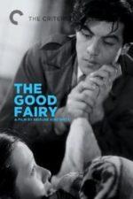 Nonton Film The Good Fairy (1951) Subtitle Indonesia Streaming Movie Download