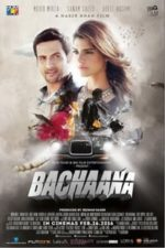 Nonton Film Bachaana (2016) Subtitle Indonesia Streaming Movie Download