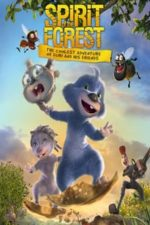 Nonton Film Spirit of the Forest (2008) Subtitle Indonesia Streaming Movie Download
