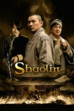Nonton Film Xin Shao Lin si (2011) Subtitle Indonesia Streaming Movie Download
