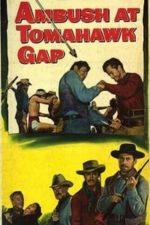 Nonton Film Ambush at Tomahawk Gap (1953) Subtitle Indonesia Streaming Movie Download