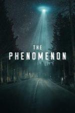 Nonton Film The Phenomenon (2020) Subtitle Indonesia Streaming Movie Download