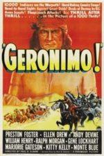 Nonton Film Geronimo (1939) Subtitle Indonesia Streaming Movie Download