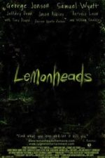 Nonton Film Lemonheads (2020) Subtitle Indonesia Streaming Movie Download