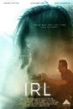 Nonton Film IRL (2019) Subtitle Indonesia Streaming Movie Download