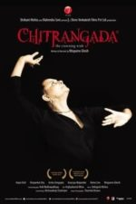 Nonton Film Chitrangada (2012) Subtitle Indonesia Streaming Movie Download