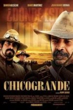 Nonton Film Chicogrande (2010) Subtitle Indonesia Streaming Movie Download
