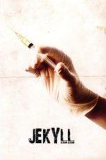 Nonton Film Jekyll (2007) Subtitle Indonesia Streaming Movie Download