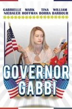 Nonton Film Governor Gabbi (2017) Subtitle Indonesia Streaming Movie Download