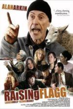 Nonton Film Raising Flagg (2006) Subtitle Indonesia Streaming Movie Download