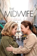 Nonton Film The Midwife (2017) Subtitle Indonesia Streaming Movie Download