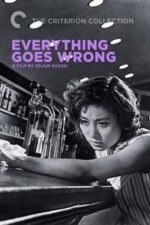 Nonton Film Everything Goes Wrong (1960) Subtitle Indonesia Streaming Movie Download