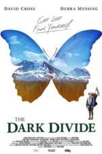 Nonton Film The Dark Divide (2020) Subtitle Indonesia Streaming Movie Download