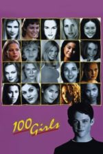 Nonton Film 100 Girls (2000) Subtitle Indonesia Streaming Movie Download