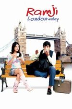 Nonton Film Ramji Londonwaley (2005) Subtitle Indonesia Streaming Movie Download