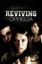 Nonton Film Reviving Ophelia (2010) Subtitle Indonesia Streaming Movie Download