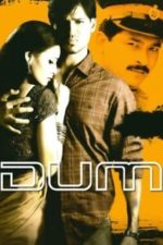 Nonton Film Dum (2003) Subtitle Indonesia Streaming Movie Download