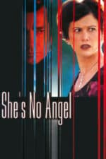 Nonton Film She's No Angel (2002) Subtitle Indonesia Streaming Movie Download