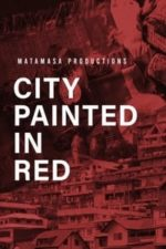 City Painted in Red (2020)