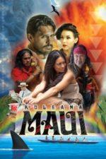Nonton Film Maui (2017) Subtitle Indonesia Streaming Movie Download