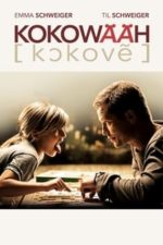 Nonton Film Kokowääh (2011) Subtitle Indonesia Streaming Movie Download