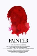 Nonton Film Painter (2020) Subtitle Indonesia Streaming Movie Download