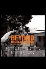 Nonton Film Beyond Right & Wrong: Stories of Justice and Forgiveness (2012) Subtitle Indonesia Streaming Movie Download
