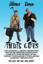 Nonton Film Indie Guys (2016) Subtitle Indonesia Streaming Movie Download