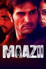 Nonton Film Maazii (2013) Subtitle Indonesia Streaming Movie Download