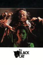 Nonton Film The Black Cat (1989) Subtitle Indonesia Streaming Movie Download