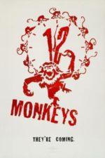 Nonton Film 12 Monkeys (1995) Subtitle Indonesia Streaming Movie Download
