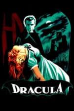 Nonton Film Horror of Dracula (1958) Subtitle Indonesia Streaming Movie Download