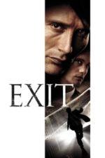 Nonton Film Exit (2006) Subtitle Indonesia Streaming Movie Download