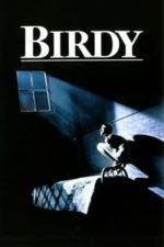 Nonton Film Birdy (1984) Subtitle Indonesia Streaming Movie Download