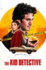 Nonton Film The Kid Detective (2020) Subtitle Indonesia Streaming Movie Download