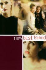 Nonton Film New Best Friend (2002) Subtitle Indonesia Streaming Movie Download