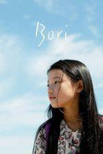 Nonton Film Bori (2018) Subtitle Indonesia Streaming Movie Download