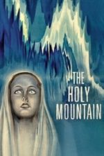 Nonton Film The Holy Mountain (1926) Subtitle Indonesia Streaming Movie Download