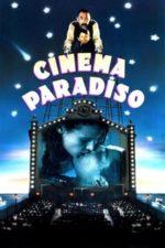 Nonton Film Cinema Paradiso (1988) Subtitle Indonesia Streaming Movie Download